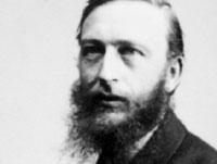 Franz Ögg, Bildhauer, 1861 - 1922