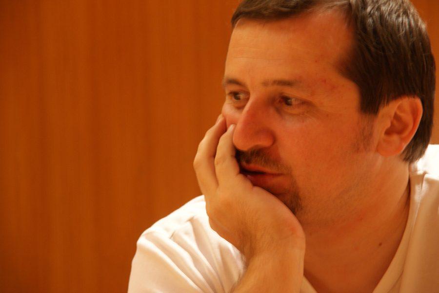 Andreas Röck