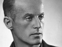 Franz Loidl, Maler, Oberförster, 1903 - 1991