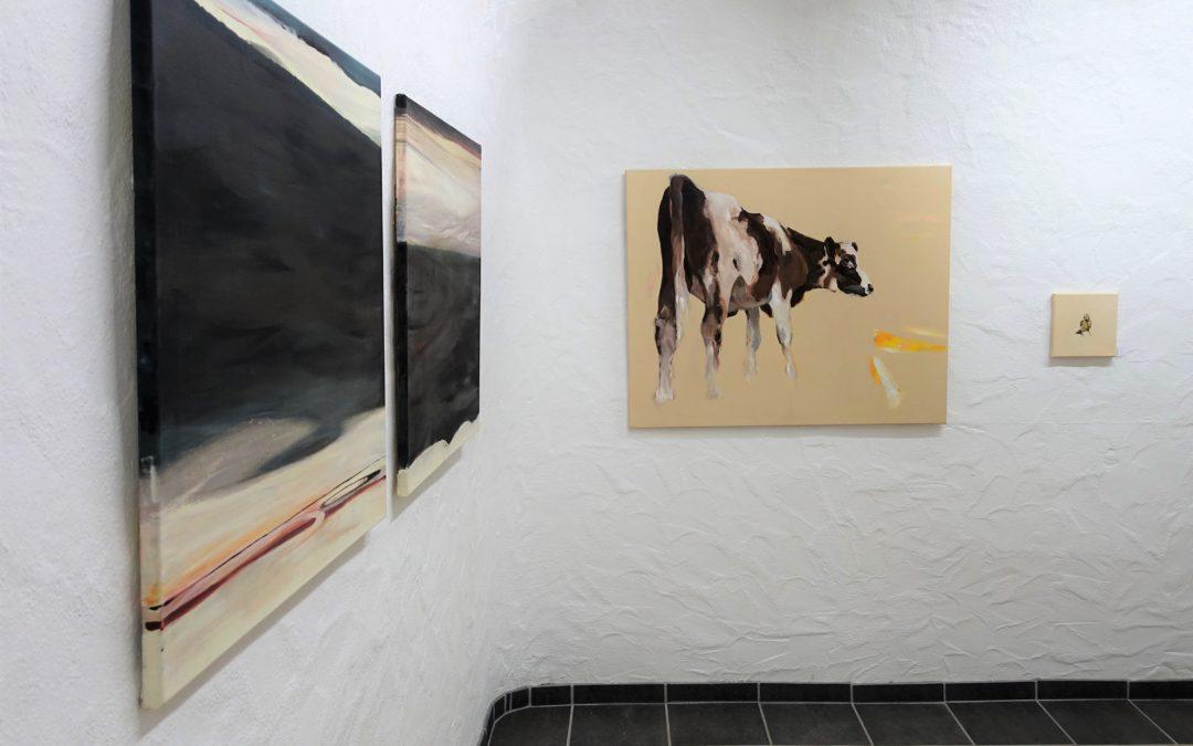ART-BOX – GALERIE FÜR ZEITGENÖSSISCHE KUNST