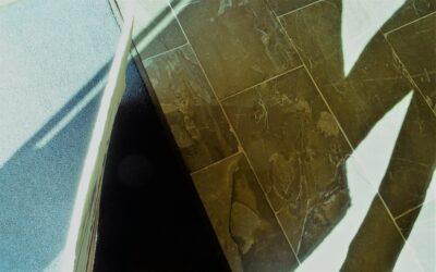 AKT – SYMPOSION ST. ANTON A. A., 22.–28.8.21